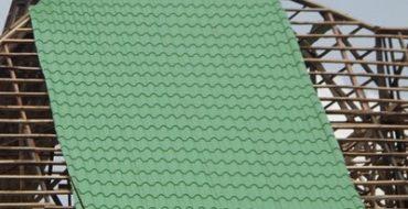 Metcopo-Step-Tile-Corrugating-Machine-For-Sale542921b62c75ccb7f6d8